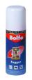 Bolfo Fogger gegen Flöhe 150 ml  zusammen kaufen