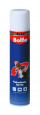 Bolfo Antiparasitic Spray 250 ml