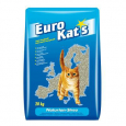 Products often bought together with Eurokat's Natural Clay Litter in paper bag