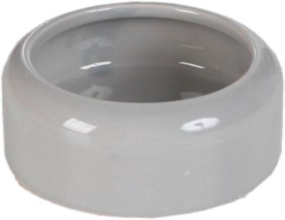 Pitti Steintrog 500 ml Grau