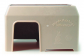 Pitti Heuser Kaninchenhaus, Plastik EAN 4022053600002 - Preis