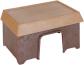 Pitti Heuser Meerschweinhaus Plastik EAN 4022053400008 - Preis