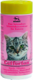Fortan Vitamin concentrate for cat a prezzi imbattibili