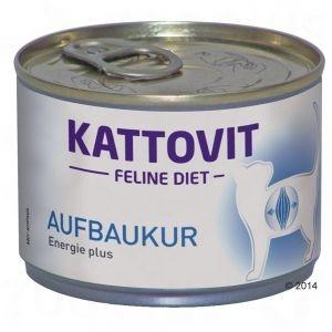 Kattovit Feline Diet Aufbaukur 175 g