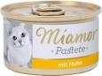 Miamor Pastei Kattenvoer Kip 85 g Koop samen