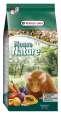 Nature Mouse 400 g de chez Versele Laga