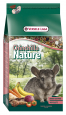 Versele Laga Chinchilla Nature 2.5 kg