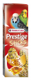 Versele Laga Prestige Sticks Budgies Honey 2 pcs 60 g
