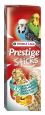 Prestige  Sticks Perruches Fruits Exotiques 2 p. 60 g de chez Versele Laga