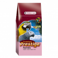 Versele Laga Prestige Parrot Standard Food order at great prices