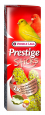 Versele Laga Prestige Sticks Kanarien Eiern & Austernschalen 2 Stück  60 g