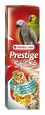 Versele Laga Prestige Sticks Parrots Exotic Fruit 2 pieces 140 g