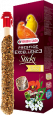 Versele Laga  Prestige Sticks Excellence Nature Seeds-Kanarien  60 g