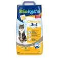 Biokat's Classic 3in1 tilaa loistohinnoin