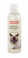 Beaphar Cat Shampoo 250 ml