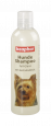 Beaphar Dog Shampoo Coat Shine 250 ml