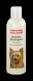 Dog Shampoo Coat Shine 250 ml Beapharinilta