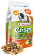 Versele Laga Crispy Muesli Cavie (con Vitamina C) a prezzi imbattibili