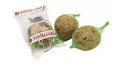 Menu Nature Palle di grasso (al netto)  90 g da Versele Laga comprare on line