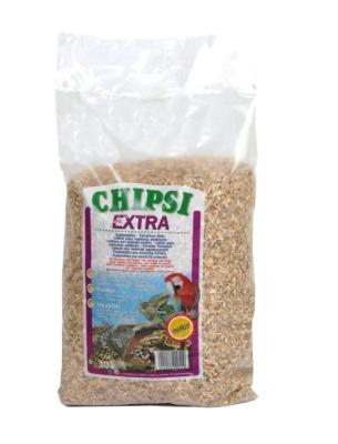 Chipsi Extra Medium 15 kg