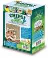 Nesting Bed Chipsi 50 g