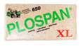 Plospan Hobelspäne Excellent Kompakt XL (650L) 20 kg
