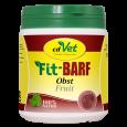 cdVet Fit-BARF Obst 350 g billige