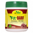 cdVet  Fit-BARF Vegetable (TCVM)  360 g Butikk på nett