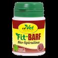 cdVet  Fit-Barf Bio-Spirulina  36 g winkel