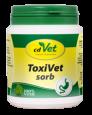 cdVet ToxiVet Sorb  150 g