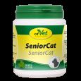 SeniorCat von cdVet 70 g