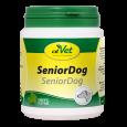 cdVet SeniorDog 250 g