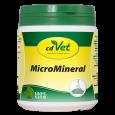 cdVet MicroMineral Hond & Kat  500 g
