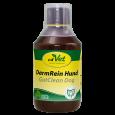 DarmRein cdVet 250 ml