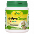 cdVet ArthroGreen Junior 80 g