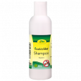 cdVet InsectoVet Shampoo  200 ml