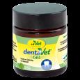 cdVet DentaVet Gel 35 g dabei kaufen und sparen