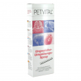Petvital Anti-bichos Spray para el Medio Ambiente Canina Pharma 500 ml