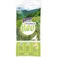 Heno de hierba fresca Pura  750 g de Bunny Nature