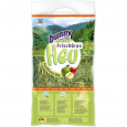 Bunny Nature FreshGrass Hay Apples 500 g