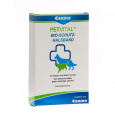 Petvital Bio-Protective-Collar  35 cm fra Canina Pharma