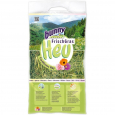 Bunny Nature FreshGrass Hay Blossoms 500 g