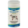 Canhydrox GAG  100 g Canina Pharma
