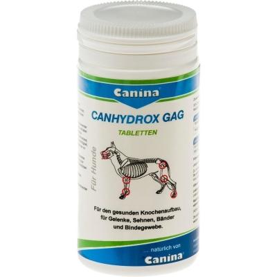 Canina Pharma Canhydrox GAG  100 g