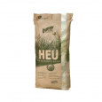 Bunny Nature Hay from Nature Conservation Meadows 2 kg