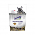 Sonho de Chinchilla Basic Bunny Nature 1.2 kg