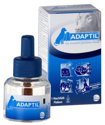 Adaptil Påfyll til Duftgiver 24 ml