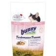 Bunny Nature Sueño de ratón de color Basic  500 g
