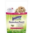 Bunny Nature Kaninchen Traum Young 1 kg dabei kaufen und sparen