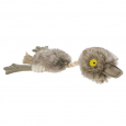 Hunter  Dog toy Batty Birds Duck  Duck  butik